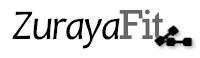 Zuraya Fitness